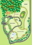 Minnesota Green Cemetery